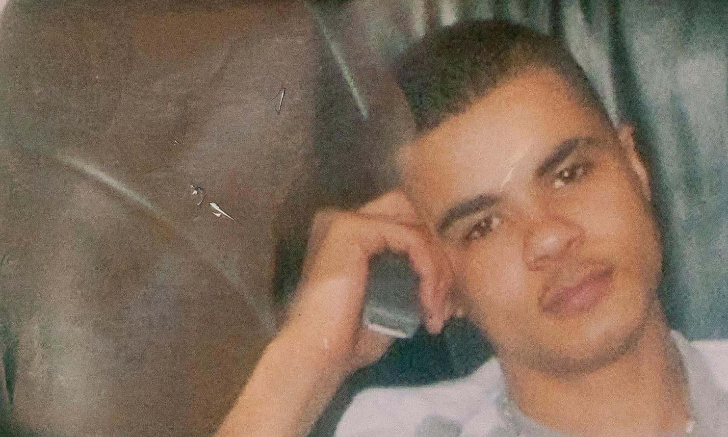 Mark Duggan's family lodges civil claim against Metropolitan police
