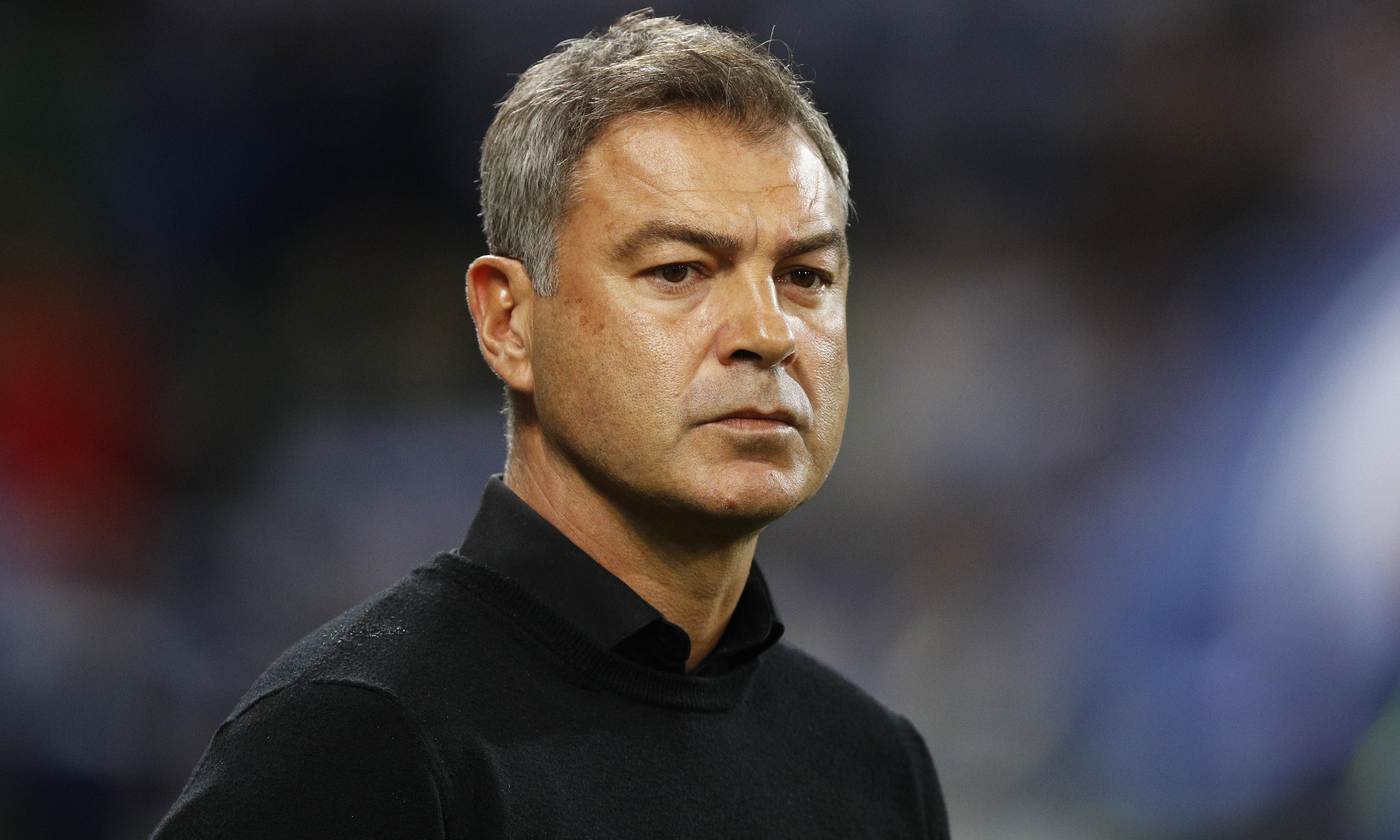 New A-League club Western United confirm Mark Rudan as inaugural coach