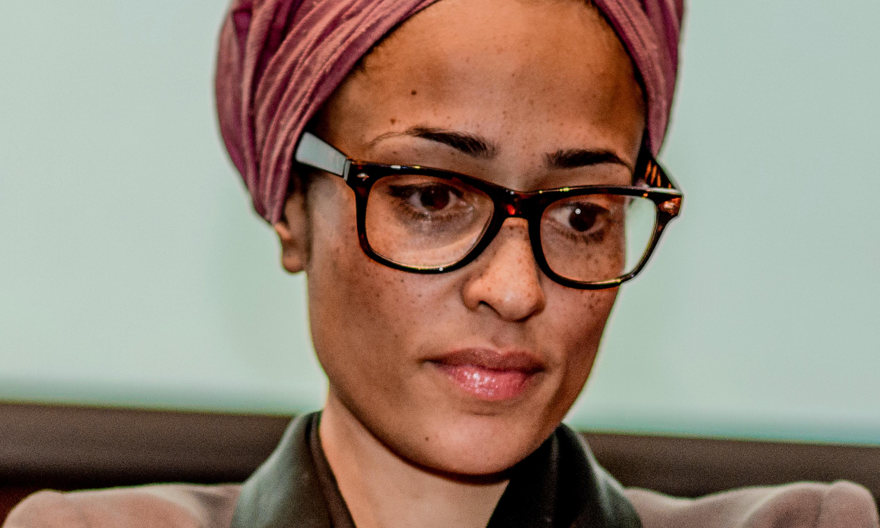 Grand Union by Zadie Smith review – wisdom, heart… but an uneven collection