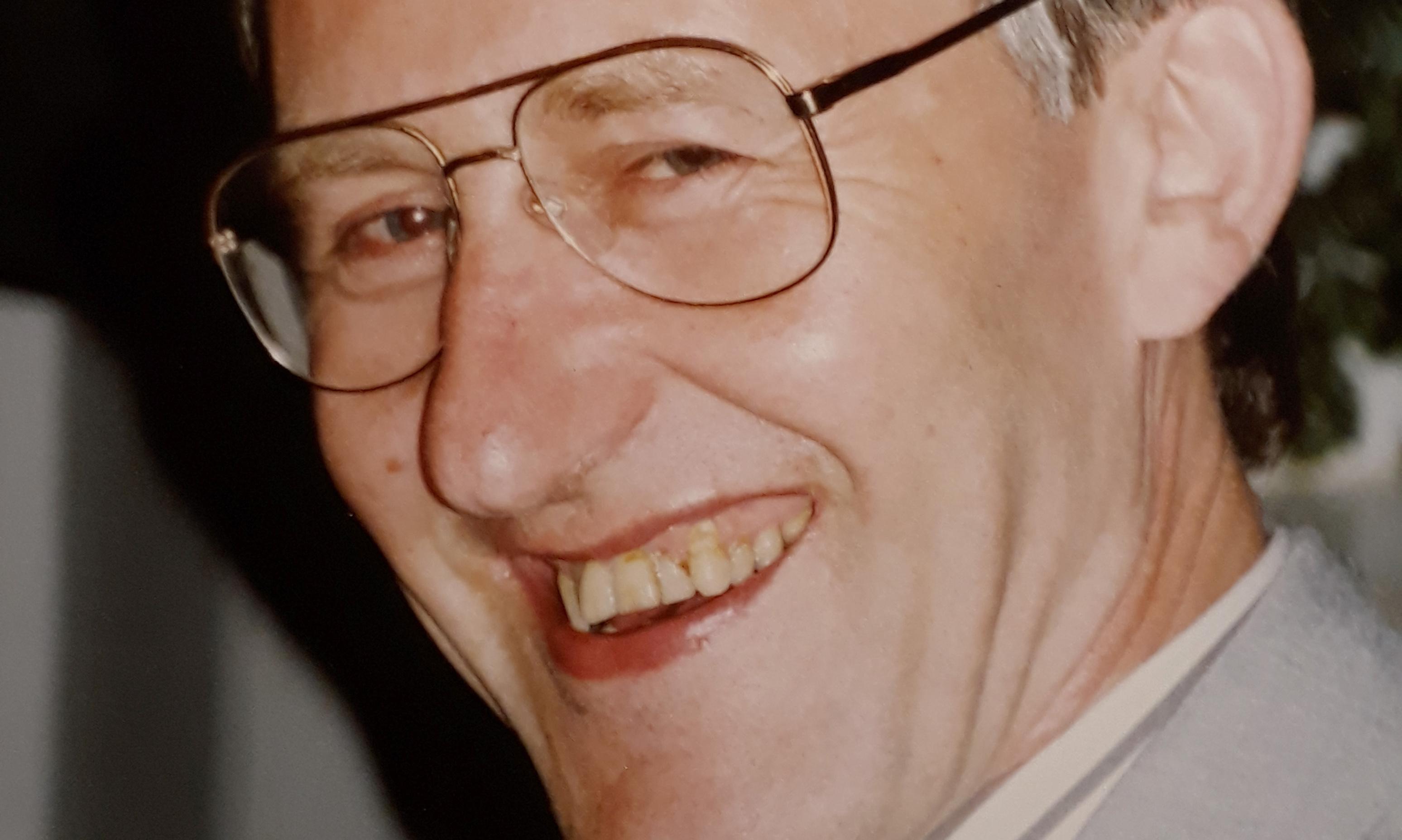 Myles Burnyeat obituary