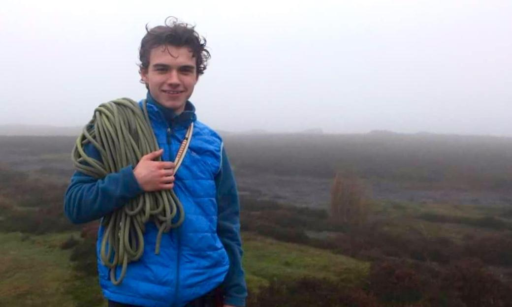 Teenager who died after burger 'should have asked about allergens', says Byron