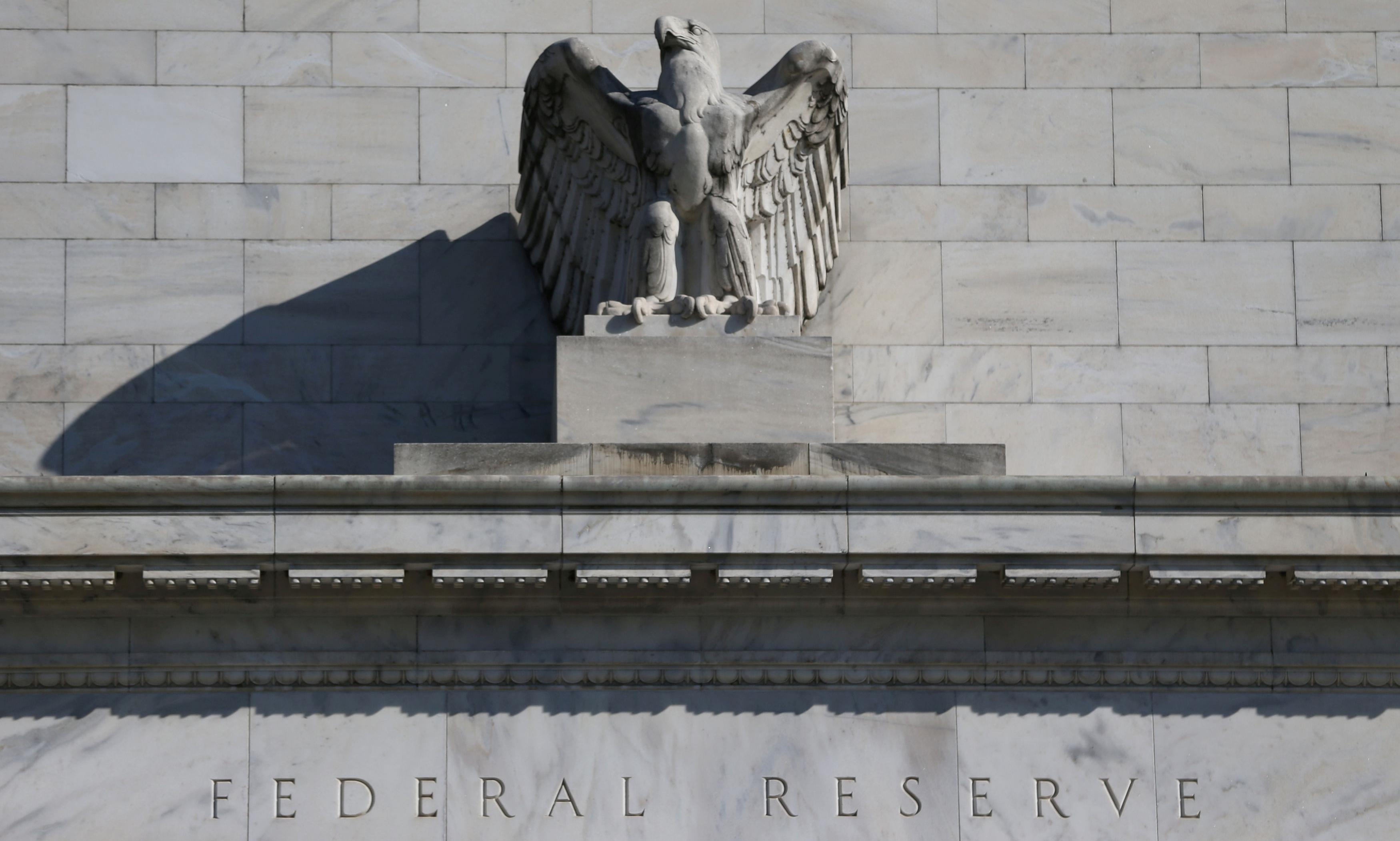 Why central banks should forget about 2% inflation