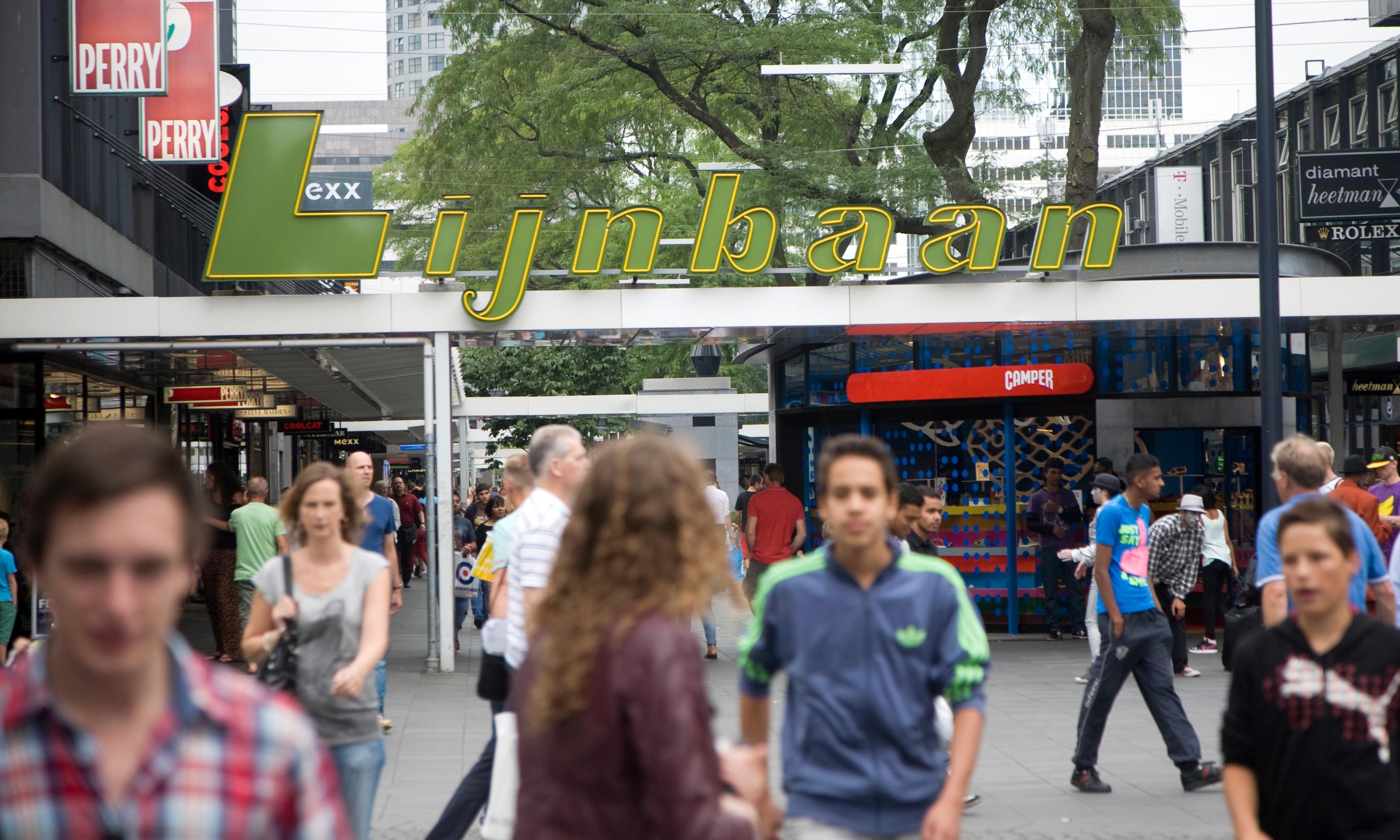 Welfare surveillance system violates human rights, Dutch court rules