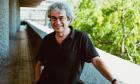 Carlo Rovelli Opinion byline