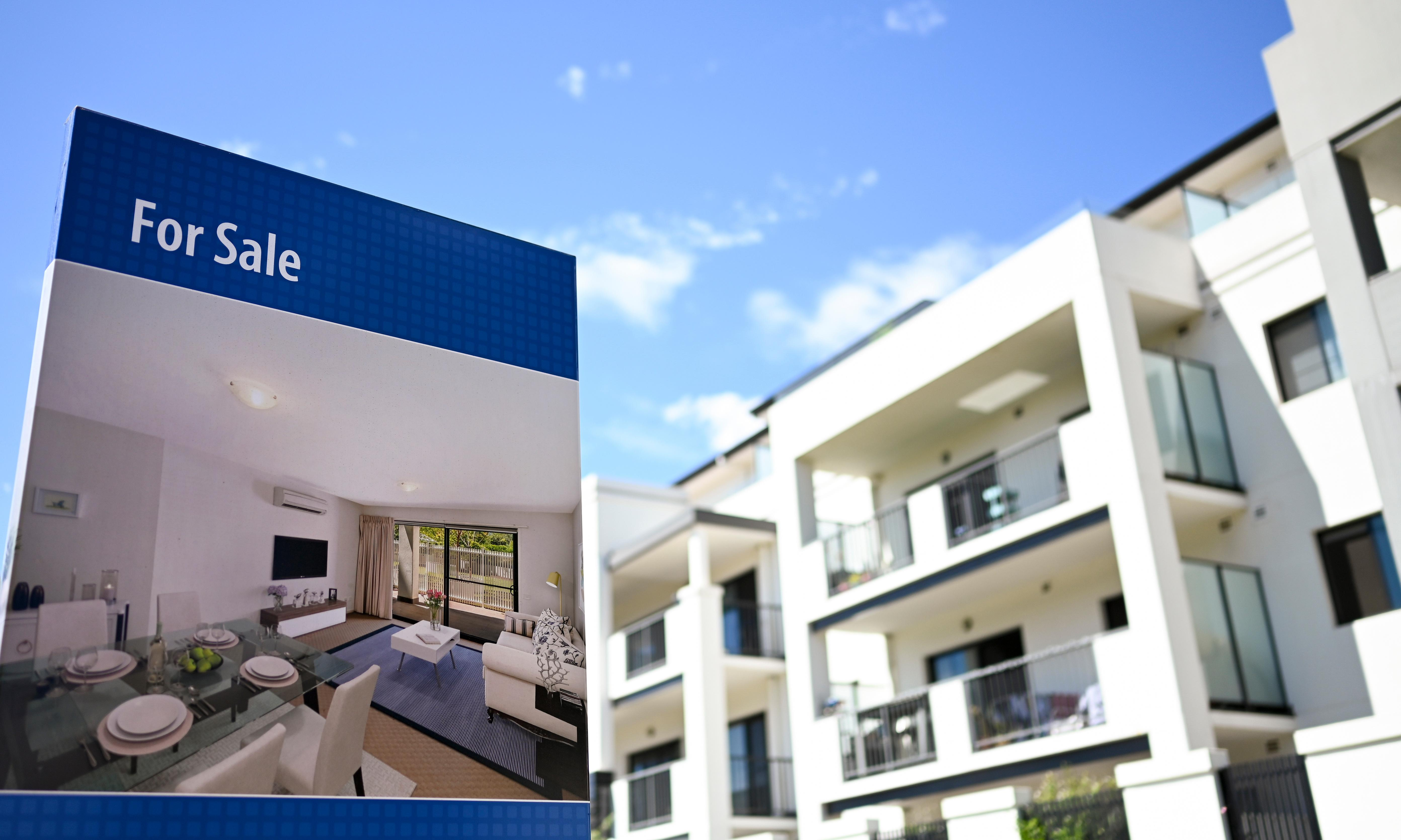 A third of home lenders don't check if borrowers owe money to others, Asic hearing told