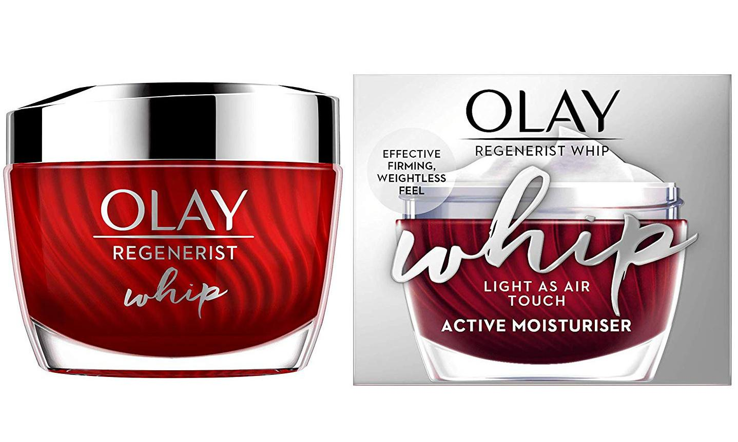 Olay becomes first major skincare brand to trial refillable packs