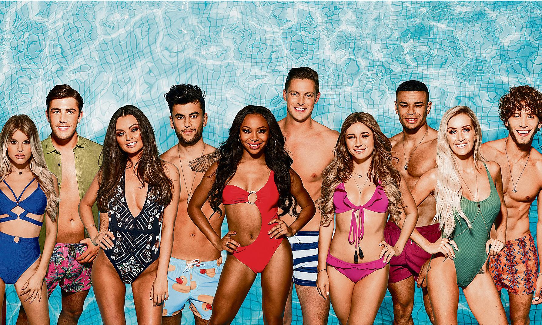 ITV to offer Love Island contestants more help in wake of deaths