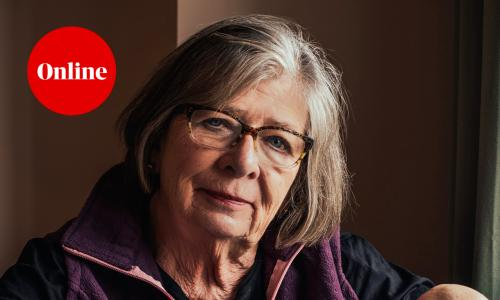 US writer Barbara Ehrenreich will be conversation with former Guardian editor-at-large Gary Younge