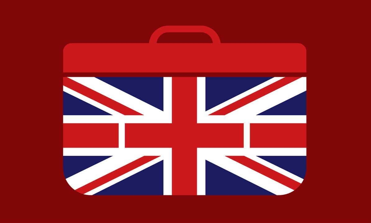 No-deal Brexit: your financial survival guide