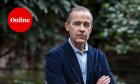 Mark Carney, UN Special Envoy for Climate Action and Finance