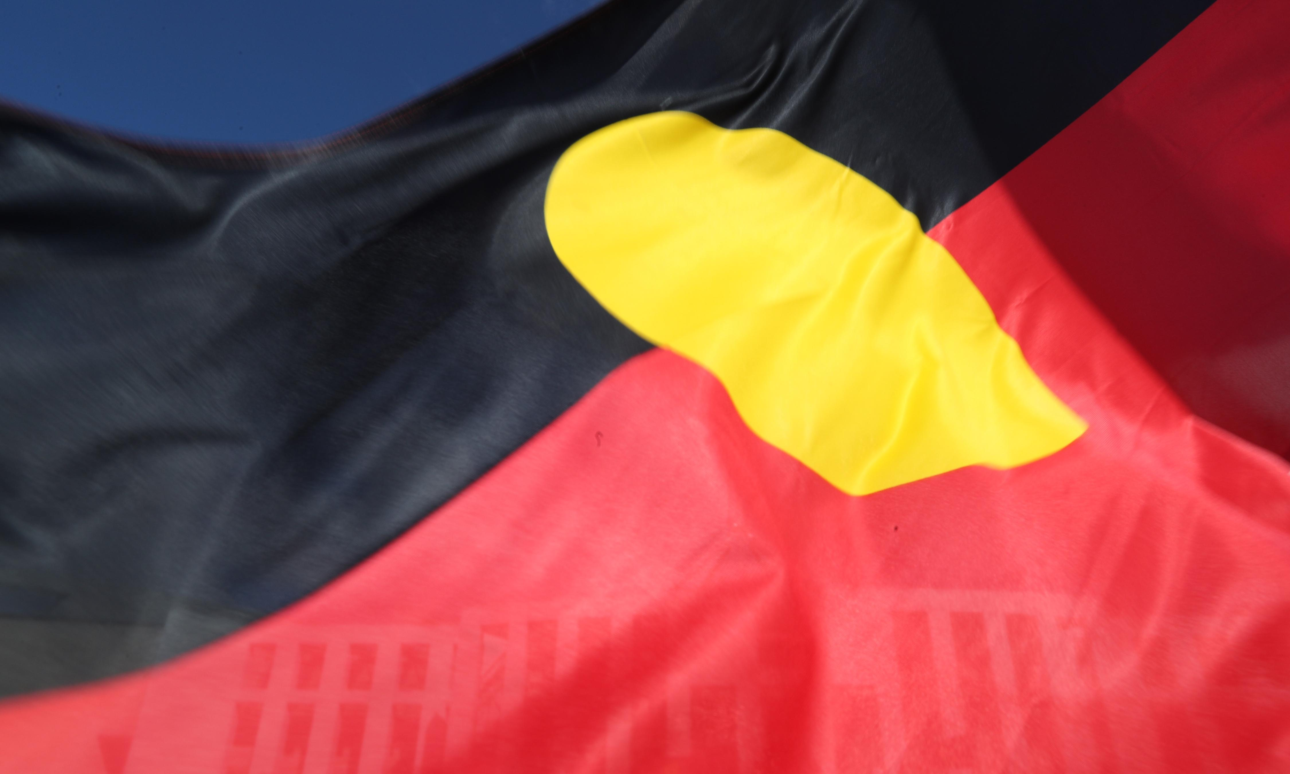 Indigenous workers receive $190m stolen wages settlement from Queensland government