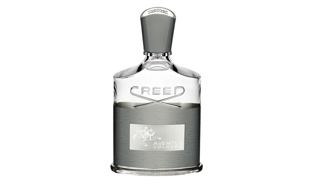 Creed Aventus cologne, £215