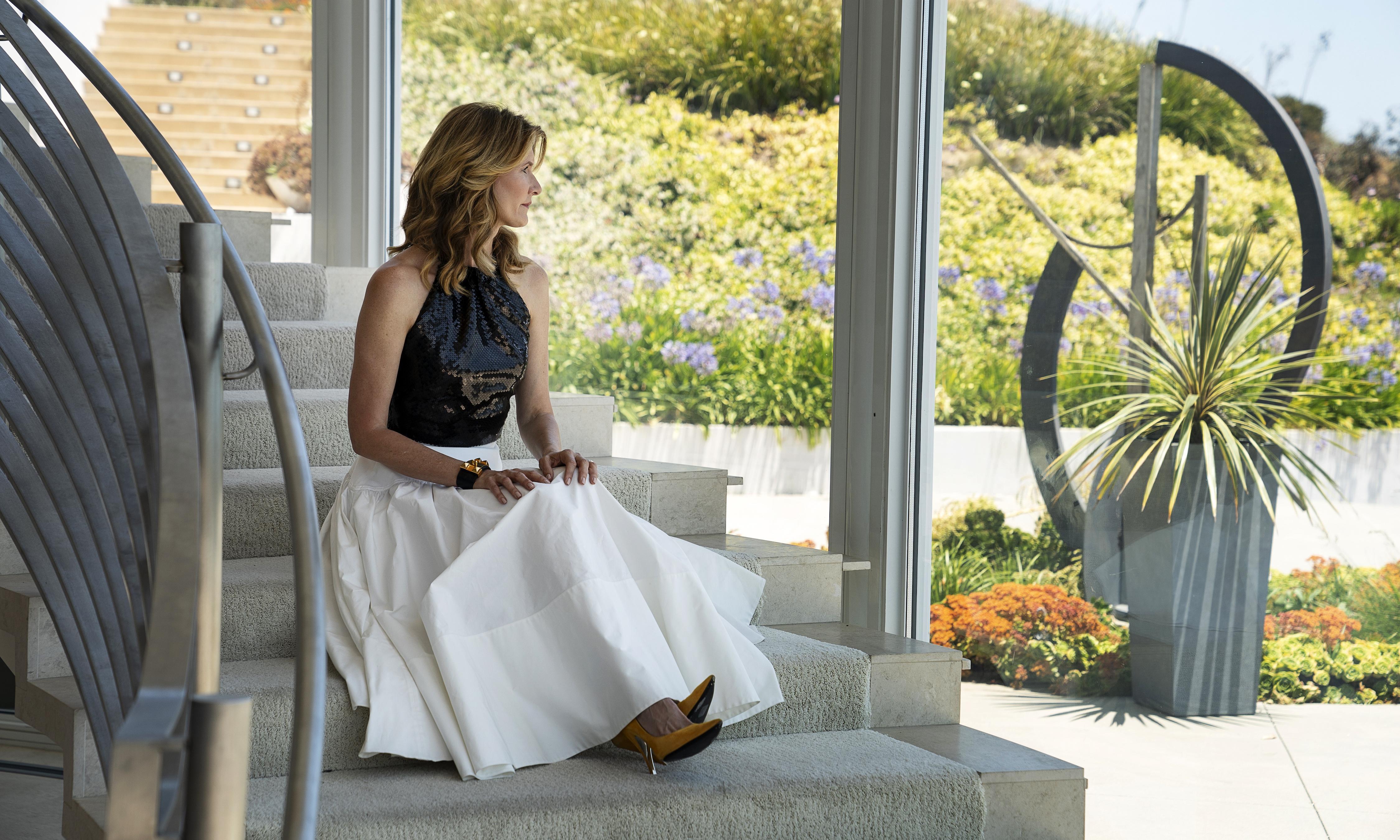 Big Little Lies recap: season two, episode six – The Bad Mother