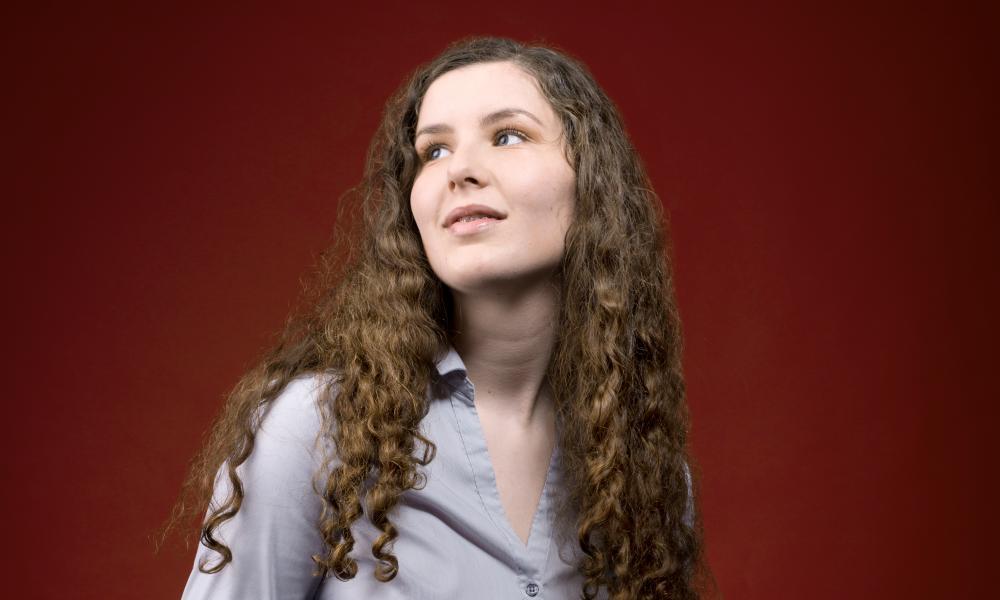 Helena Coggan