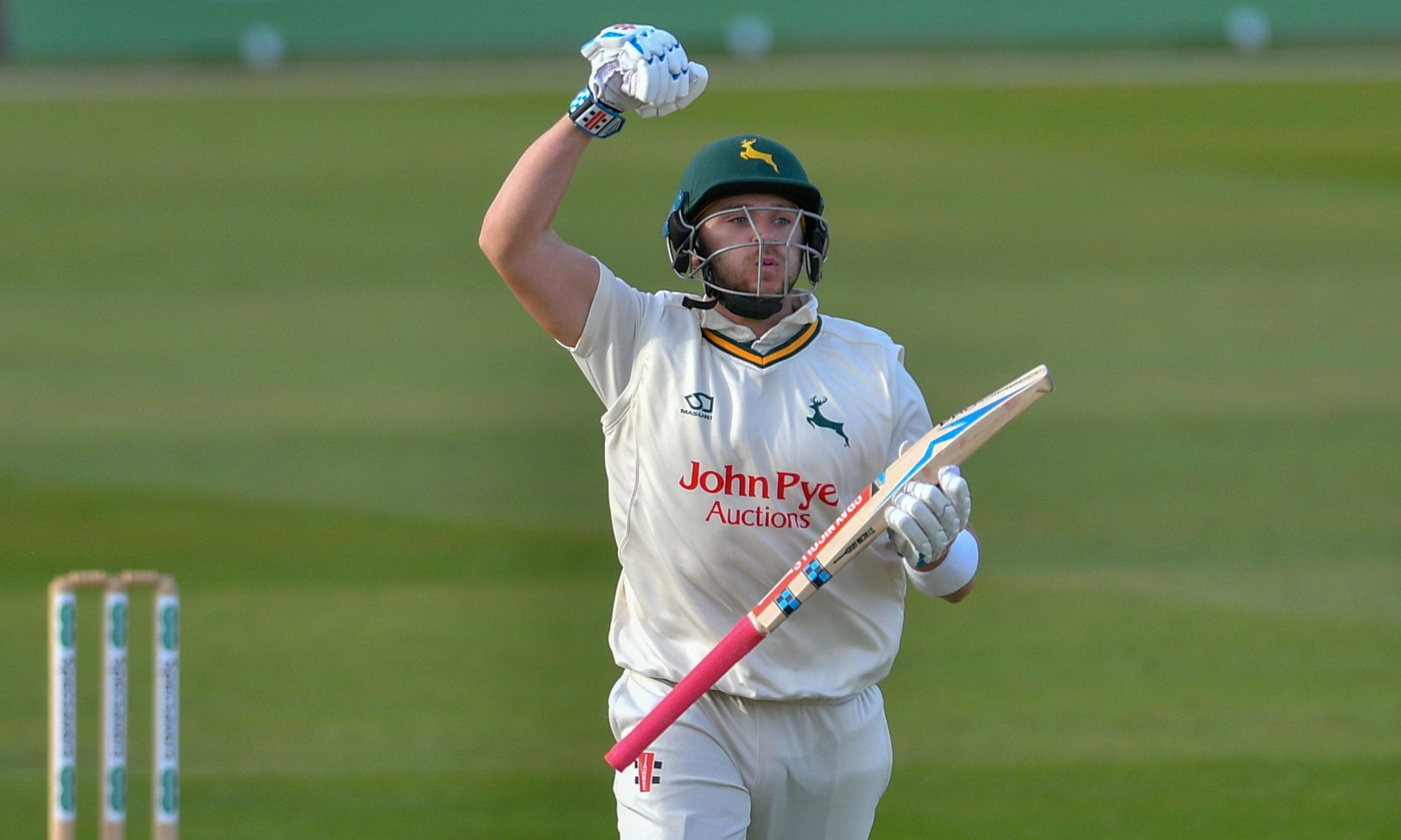 County cricket talking points: the winners will take it all this season