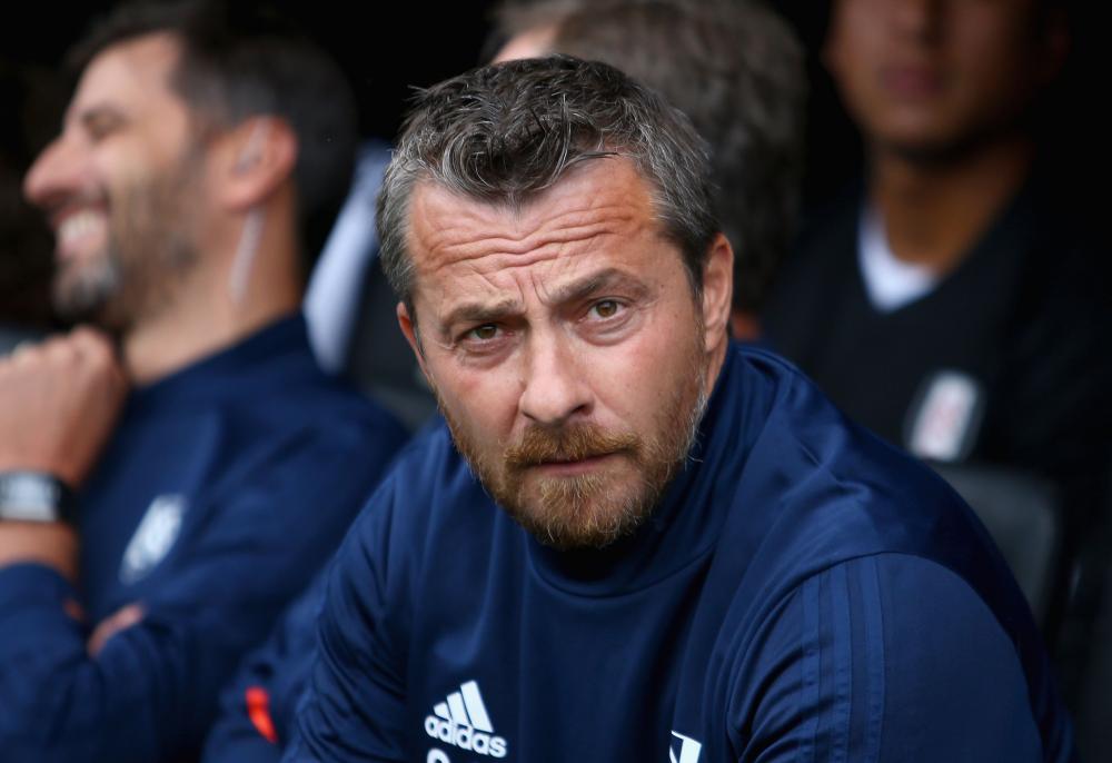 Can Slavisa Jokanovic and Fulham better their play-off spot from last season?