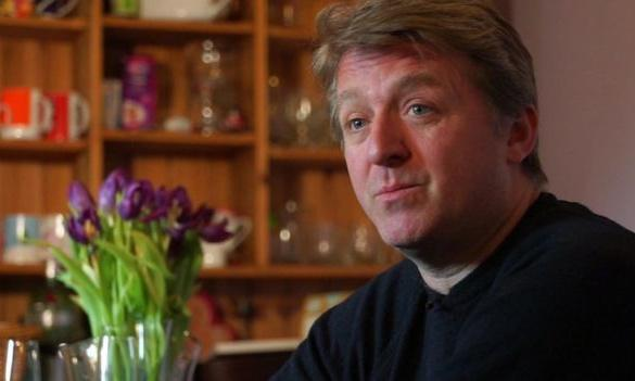 Royal Opera House loses appeal over viola player's 'acoustic shock'
