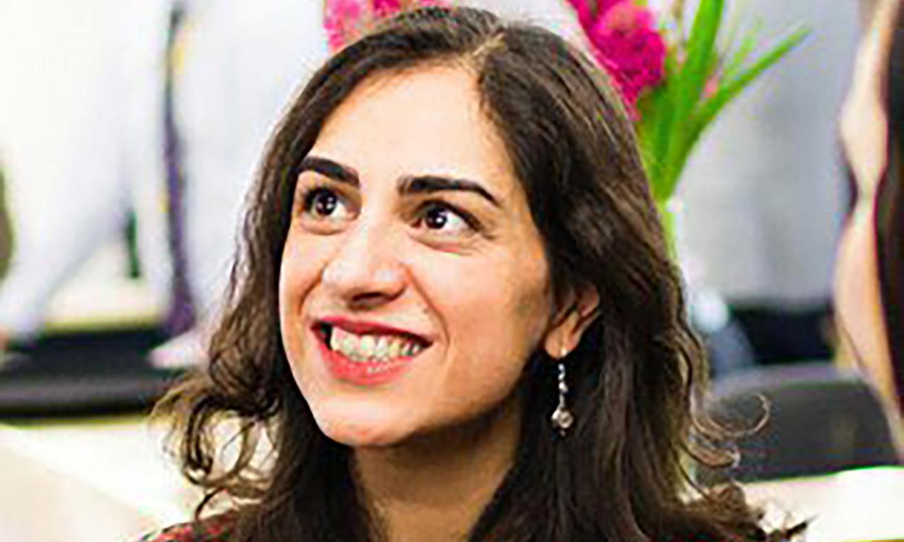 Iran rejects appeal against UK resident's 10-year jail sentence