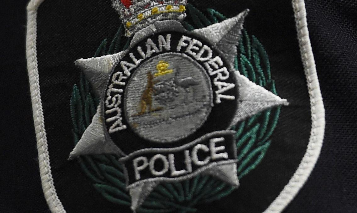 Sydney syndicate arrested over alleged $1.1m NDIS fraud