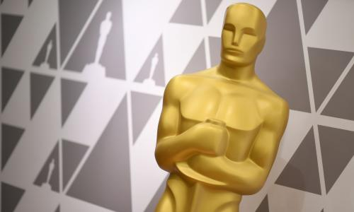 Screen Actors Guild accuses Academy of 'intimidation' over Oscars ceremony
