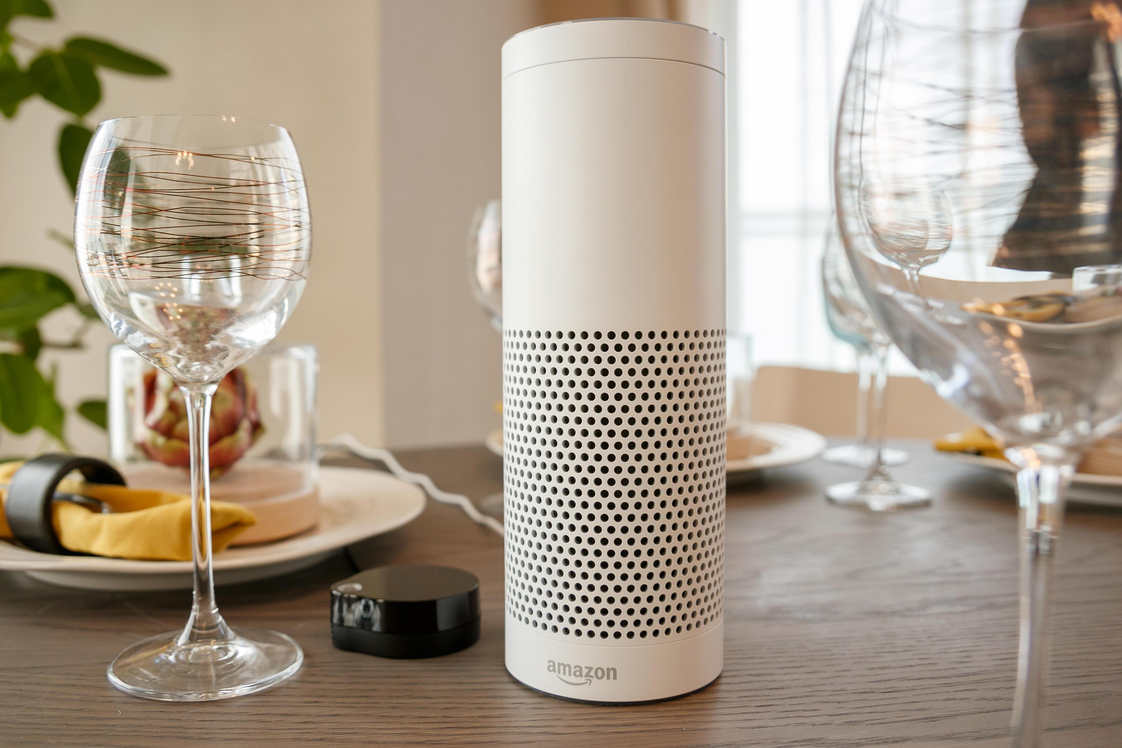 How do I get the best from Alexa?