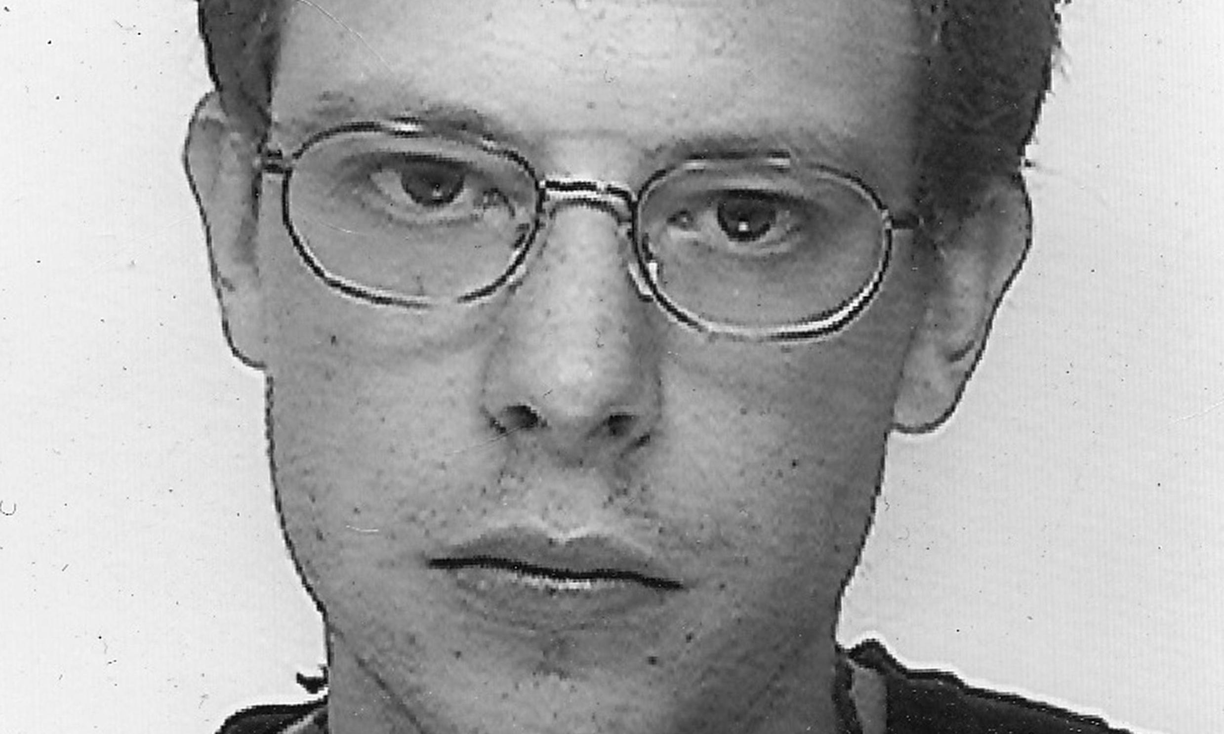 Judge 'not sure' use of restraint belt across man's face led to death