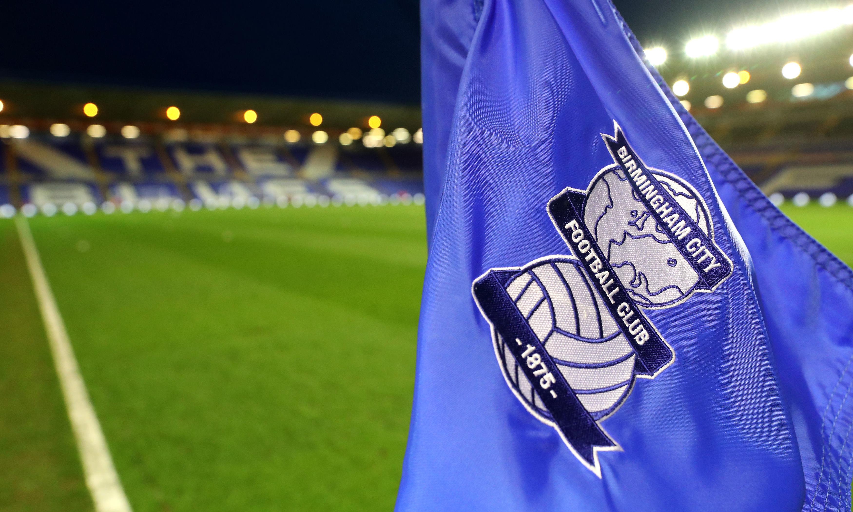 Birmingham City deducted nine points by EFL for financial breaches
