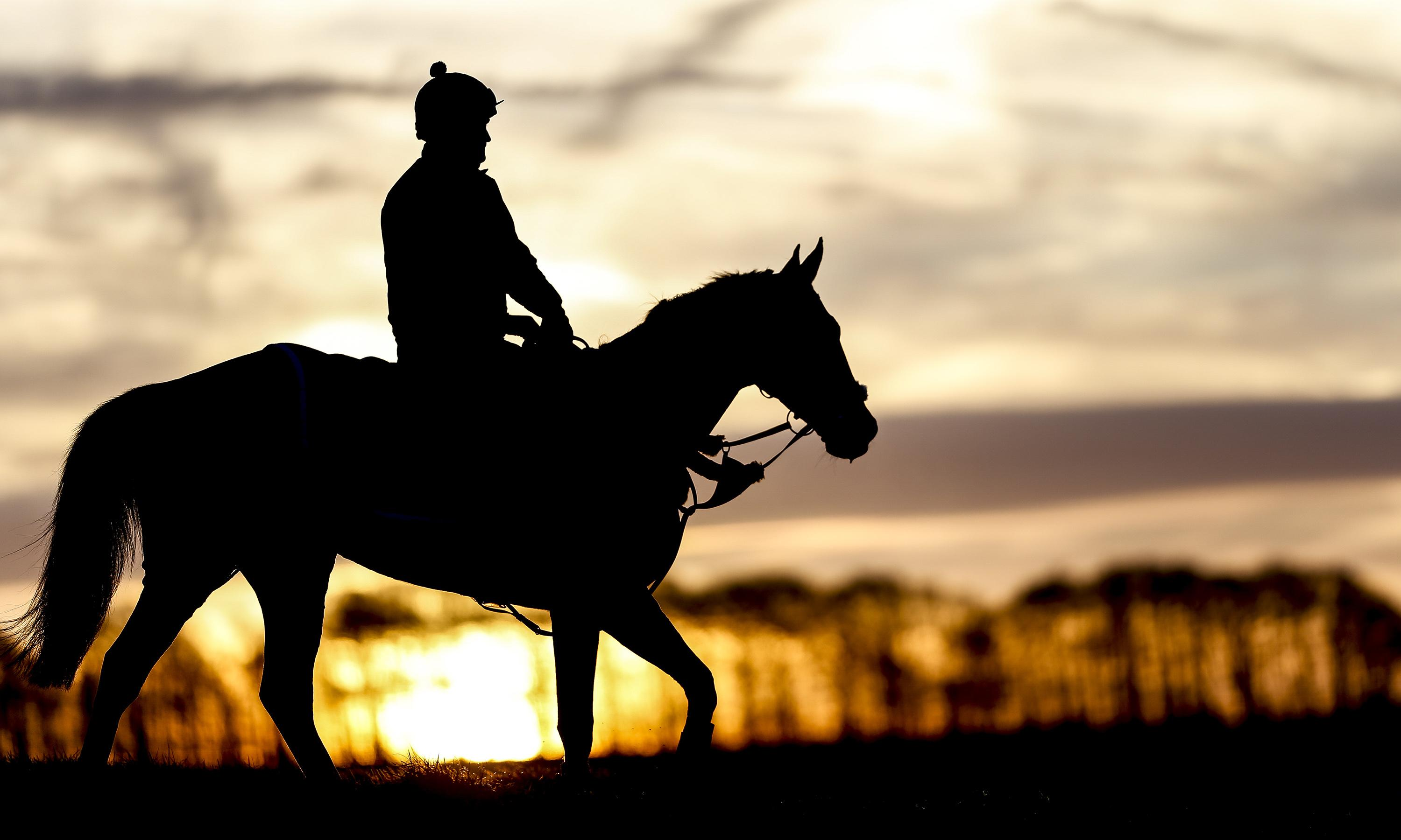 Talking Horses: why it may help the BHA to get out of London