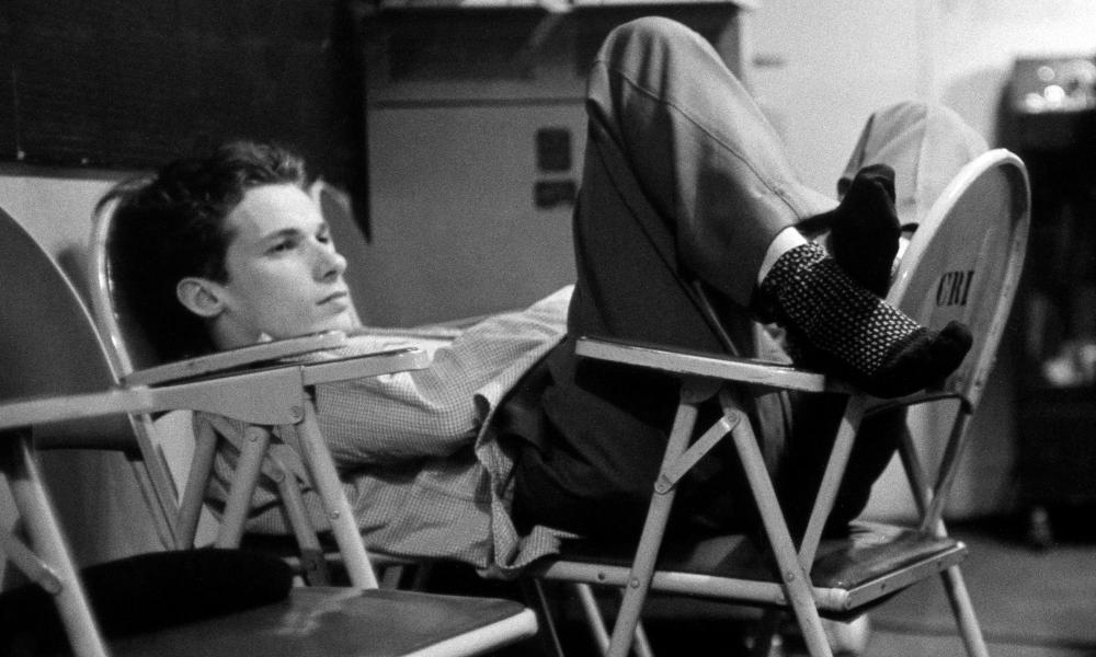 goldberg variations complete sessions cd review glenn gould s obsession meticulously. Black Bedroom Furniture Sets. Home Design Ideas