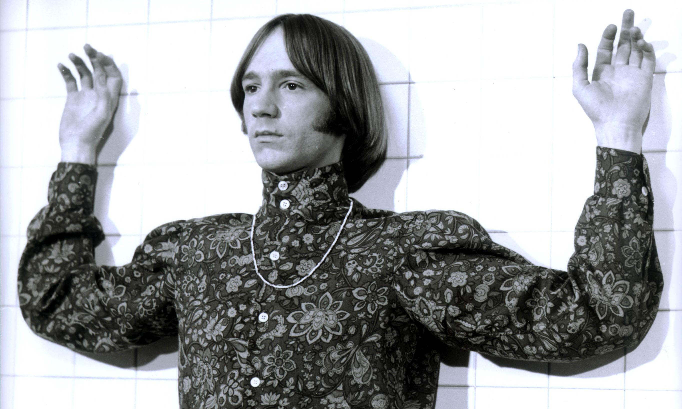 Peter Tork, bassist for the Monkees, dies aged 77