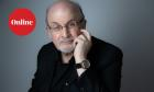 Salman Rushdie, author of Midnight's Children and Quichotte joins us to discuss his new essay collection, Languages of Truth
