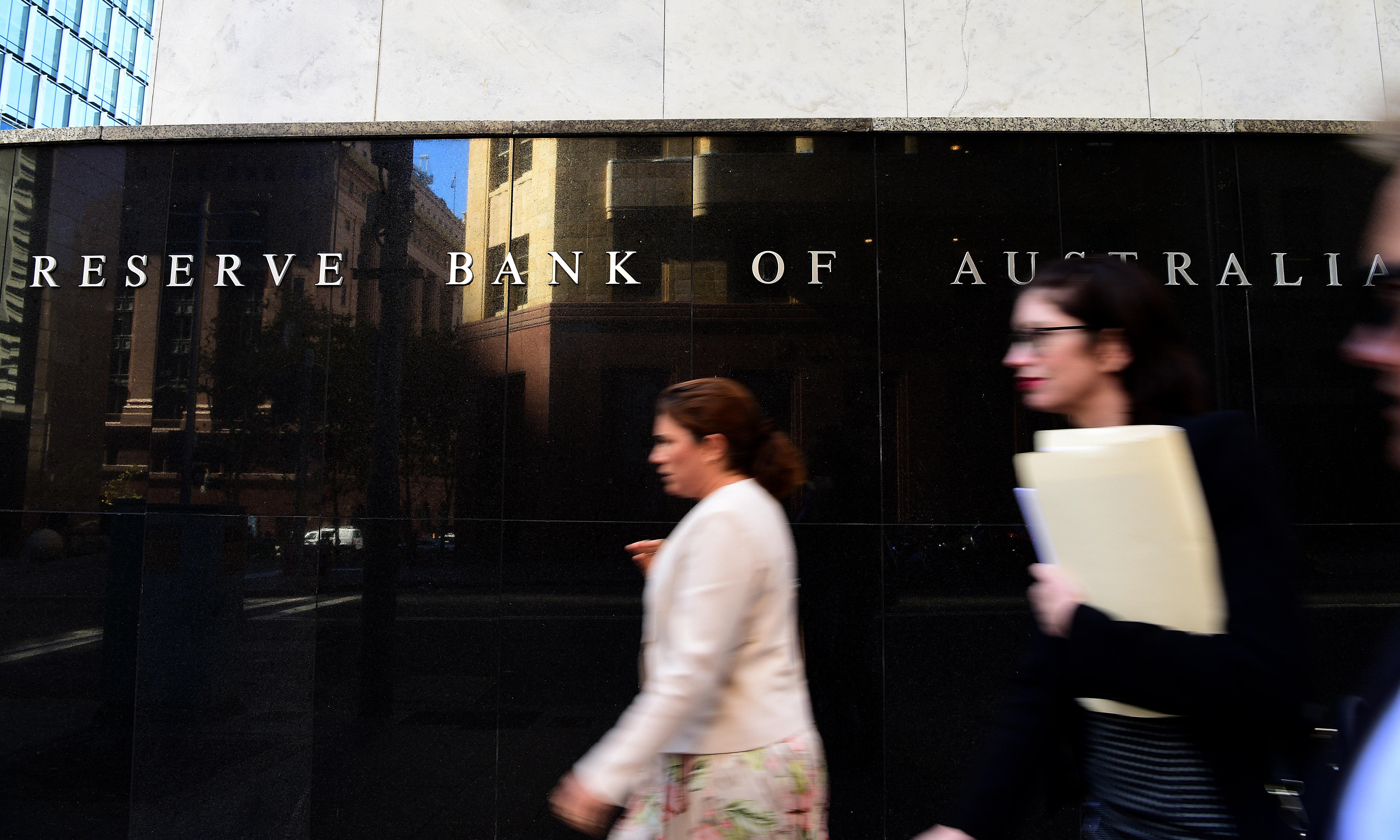 Australia's unemployment rate rises to 5.2%, adding pressure to interest rates