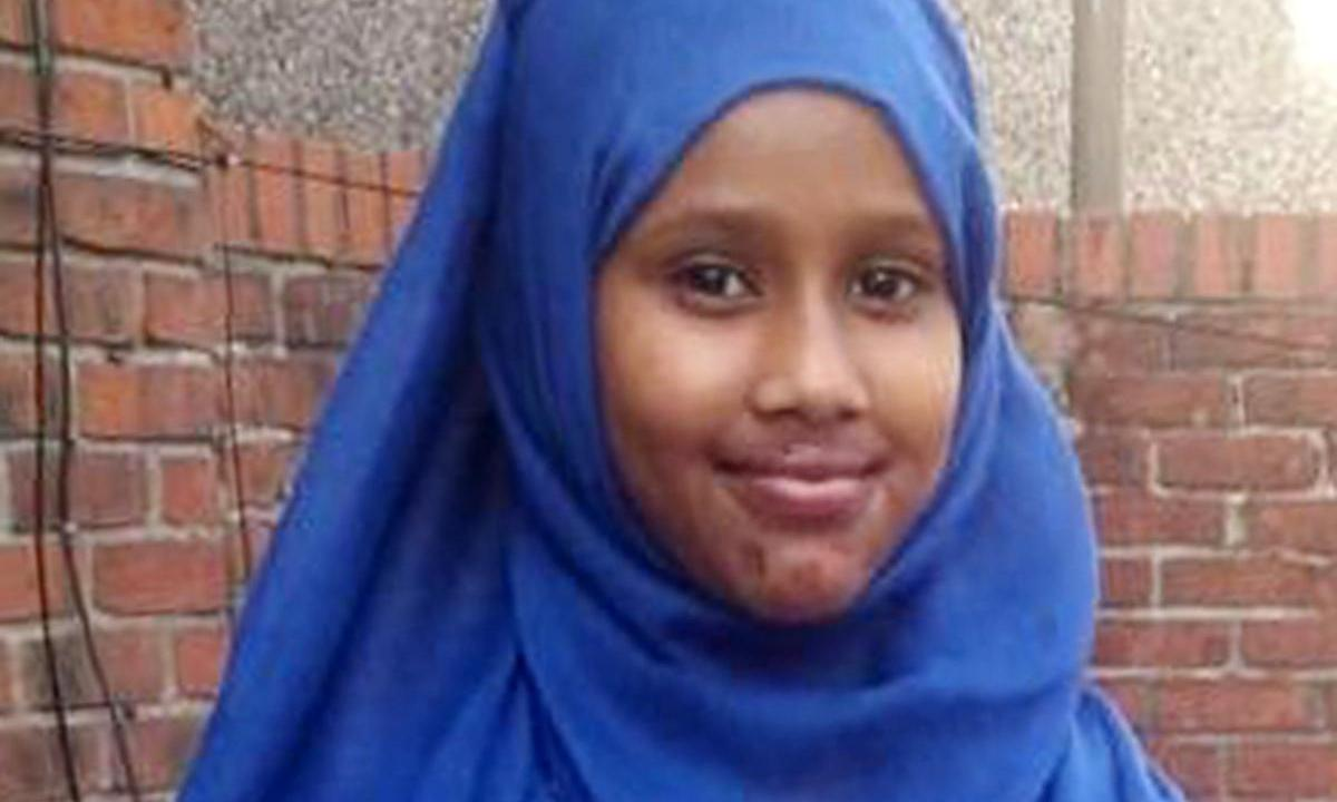 Child described threatening to kill 12-year-old refugee who drowned, inquest told