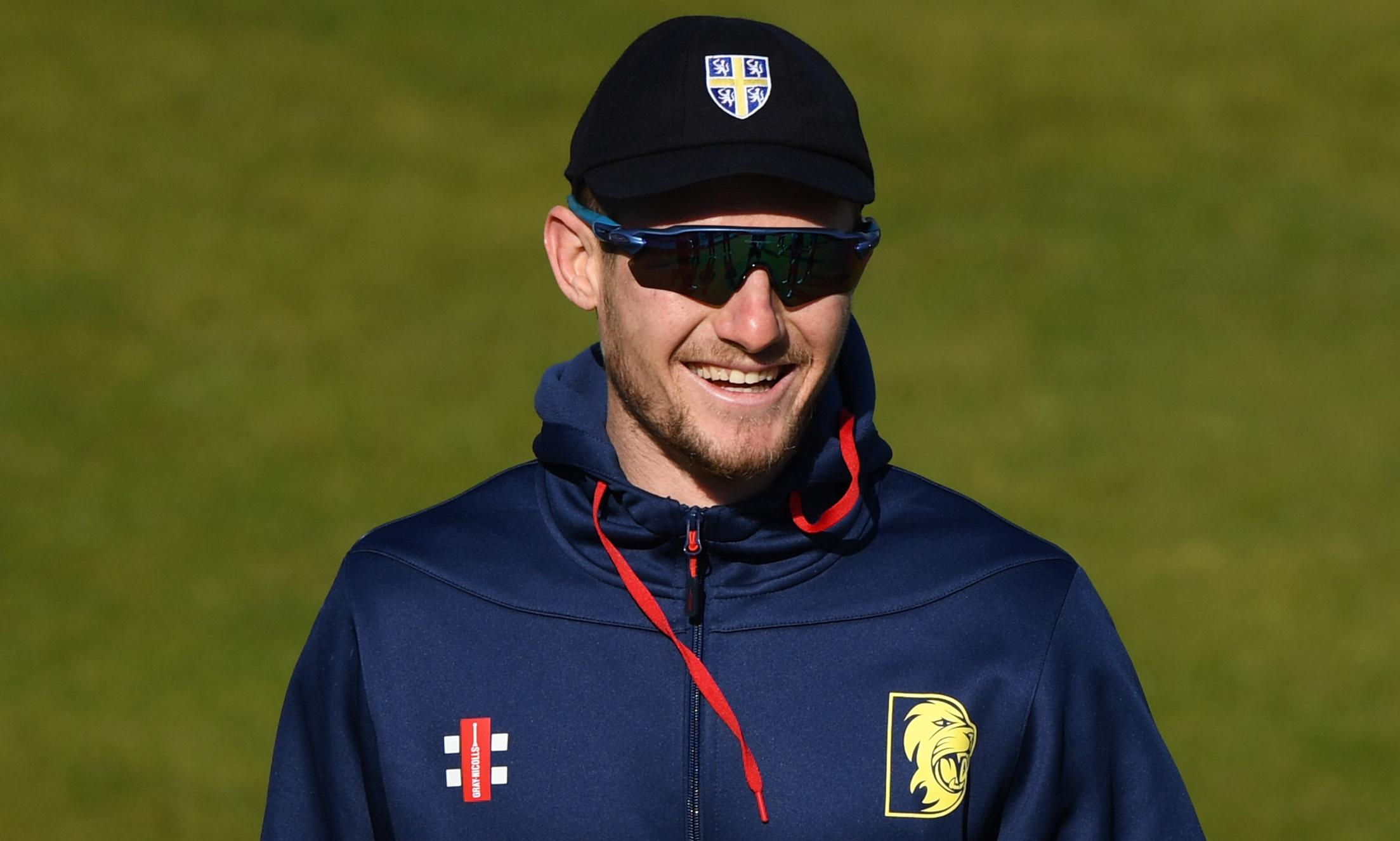 One-Day Cup roundup: Durham's Cameron Bancroft hits unbeaten 151