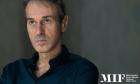 Ivo van Hove will be in conversation with Michael Billington on Wednesday 10 July