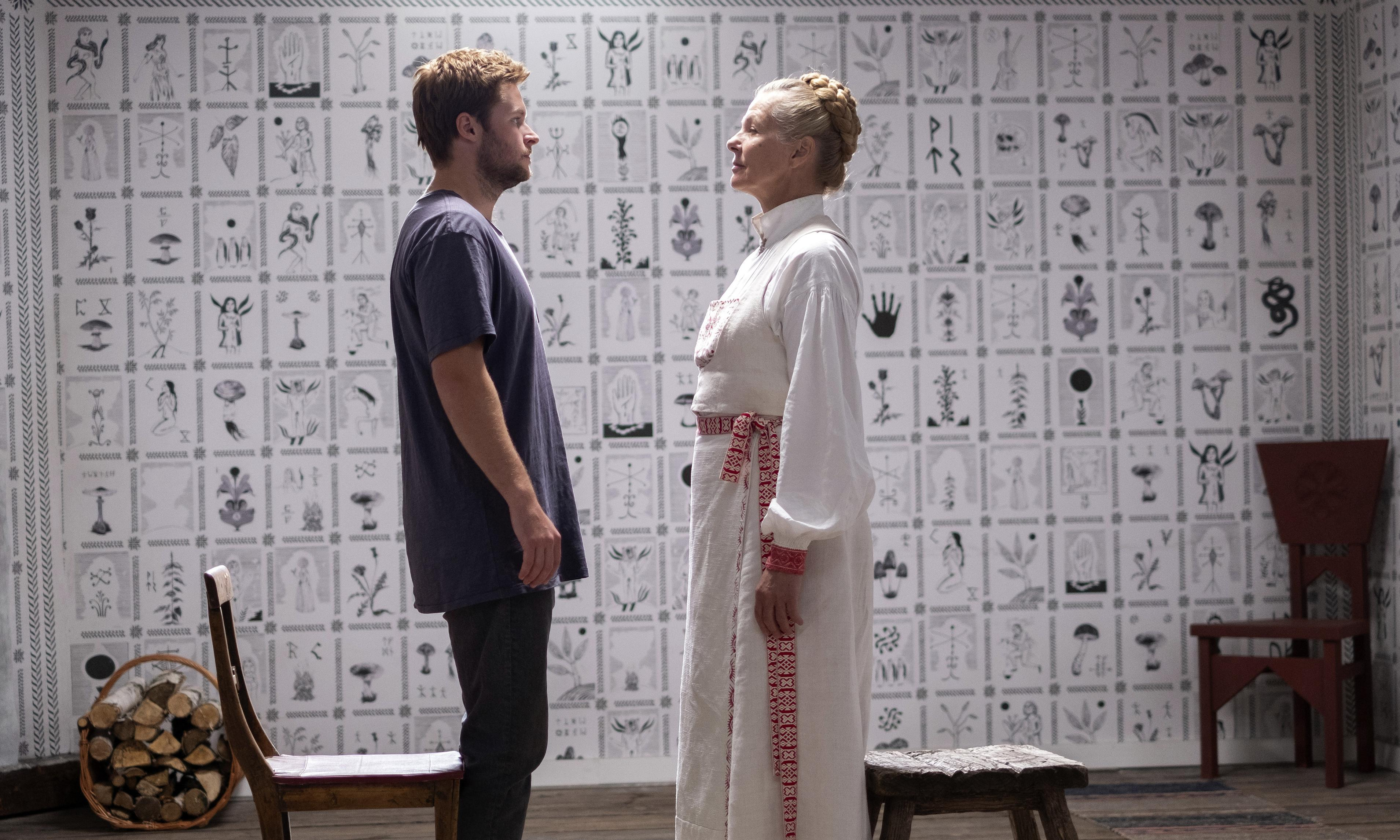 Myth-busting Midsommar: why today's shockers need to do more with folk horror