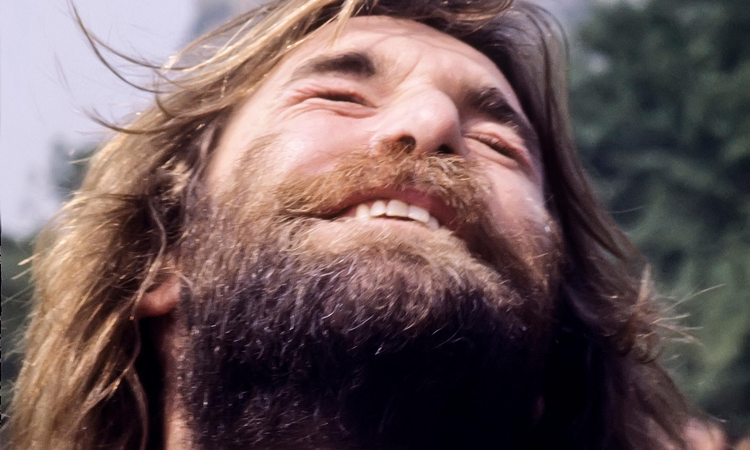 Pacific Ocean coup: how Ronald Reagan helped bury a Beach Boy at sea