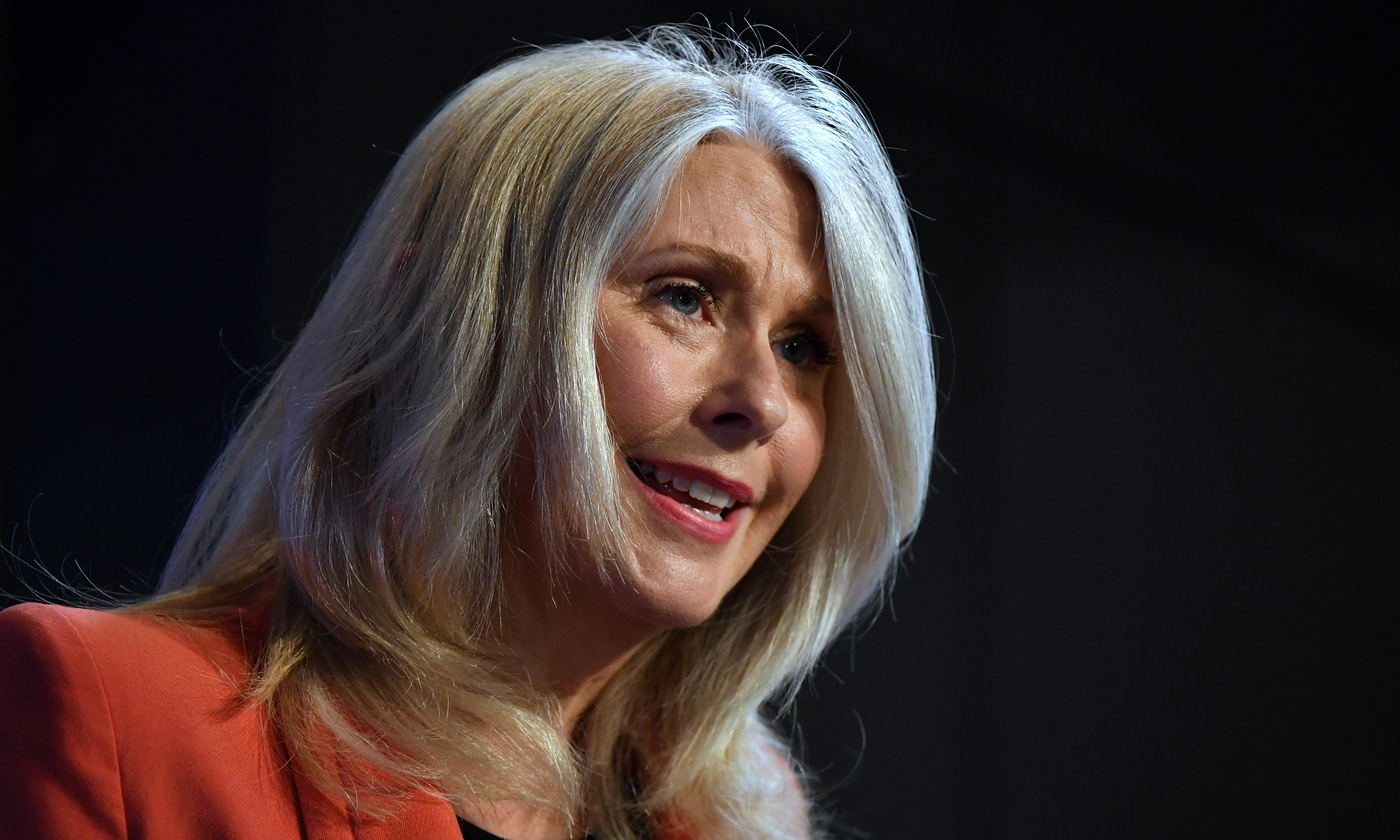 Tracey Spicer accuses three women of defamation after ABC #MeToo documentary
