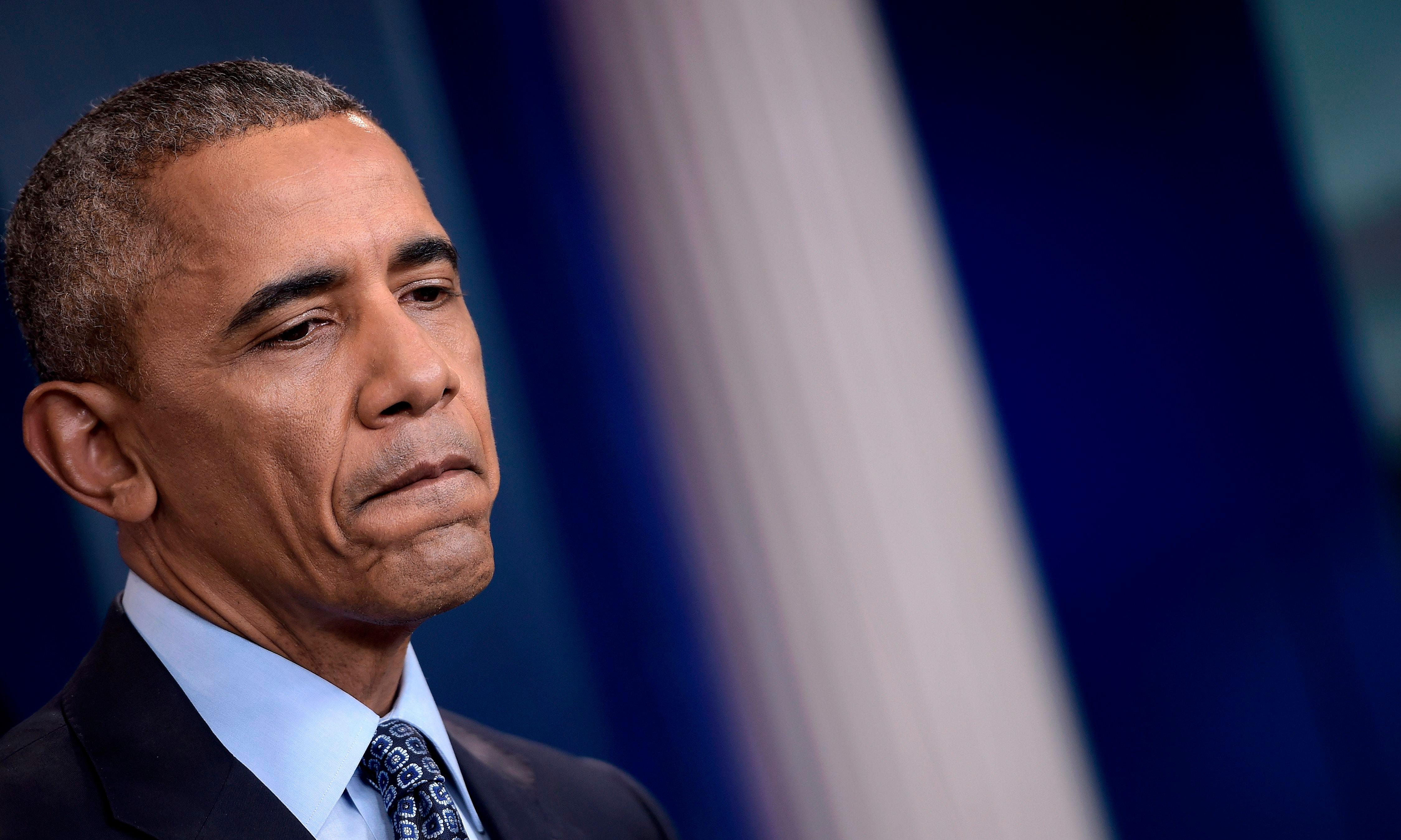 Judge who ruled against ACA has blocked other Obama policies