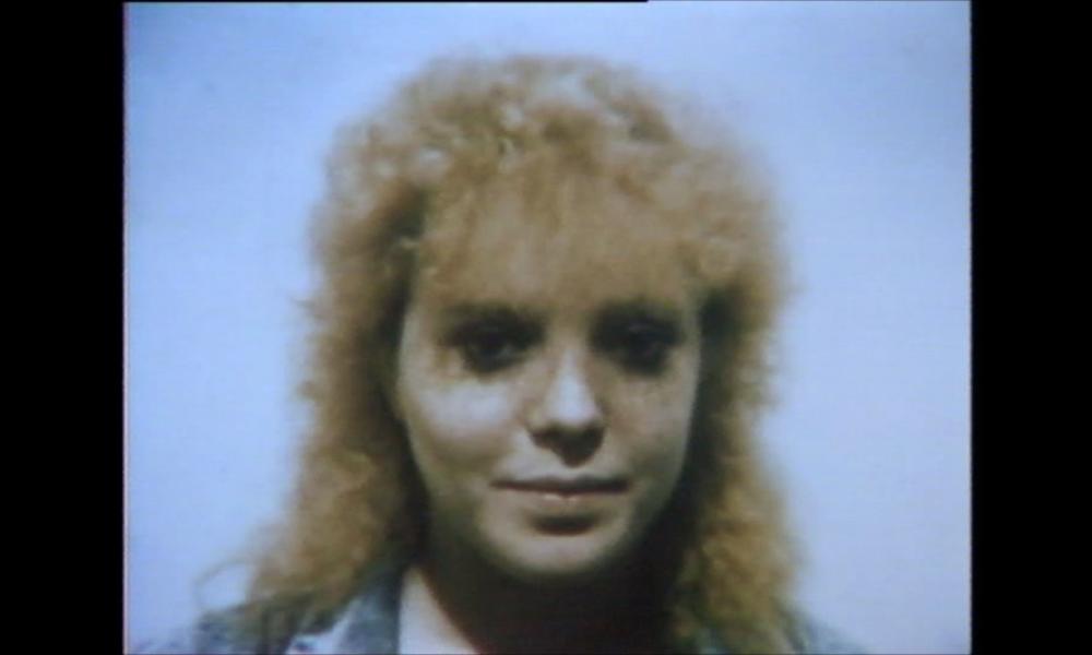 Lynette White, A Killing in Tiger Bay