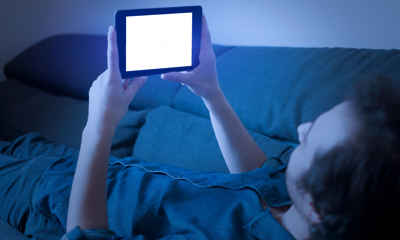 NBN kills 'Netflix tax' idea and unveils basic unlimited plan