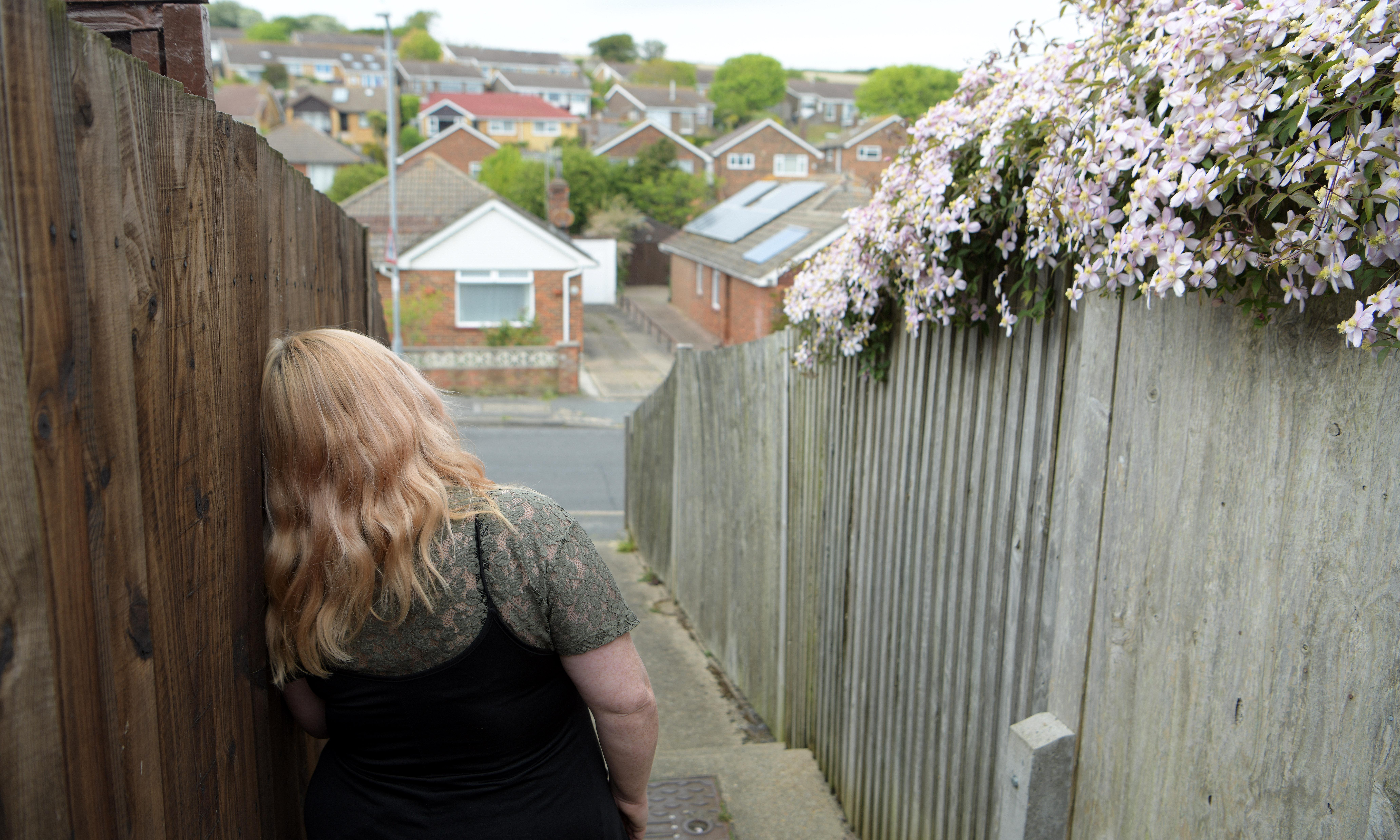 'You can't really win': 4m Britons in poverty despite having jobs