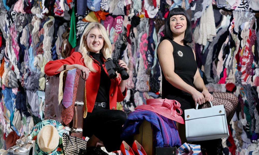 d5ca485bfe3 How Oxfam became the rising star of UK s online fashion industry ...