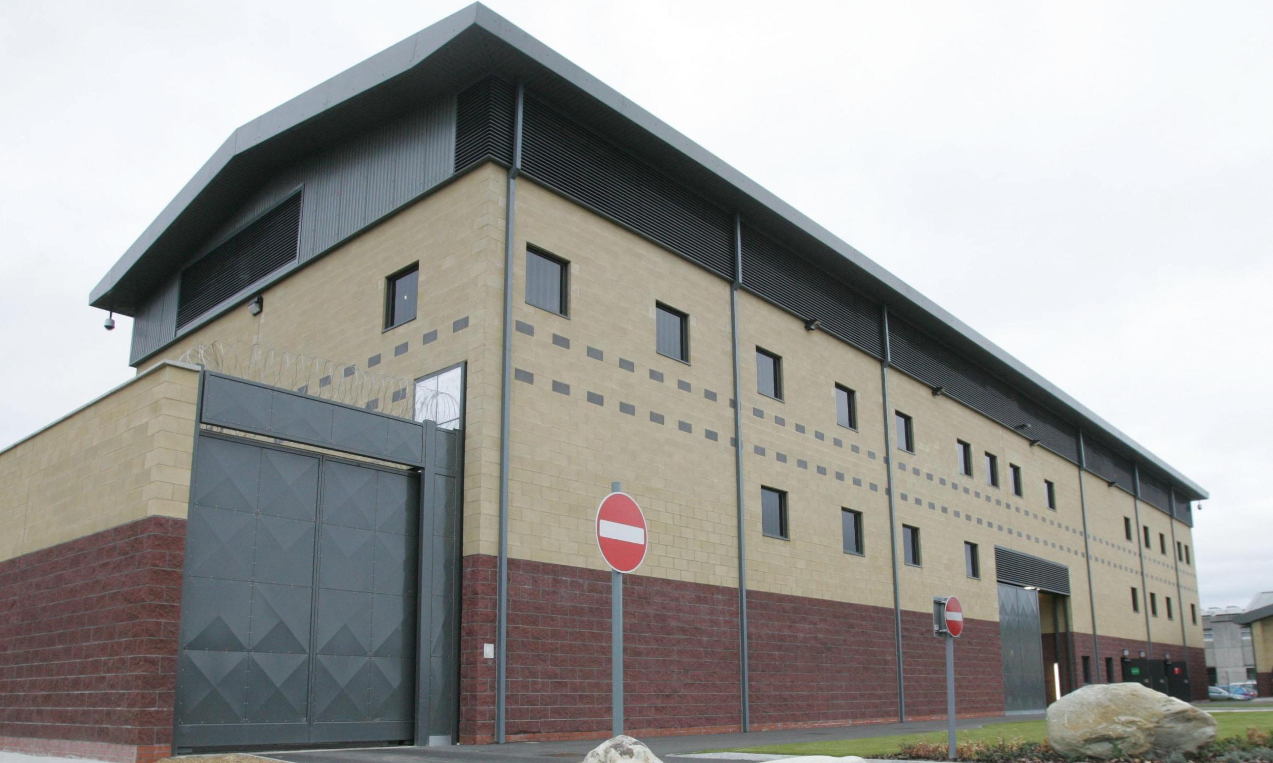 Home Office has utterly failed in immigration detention, MPs find