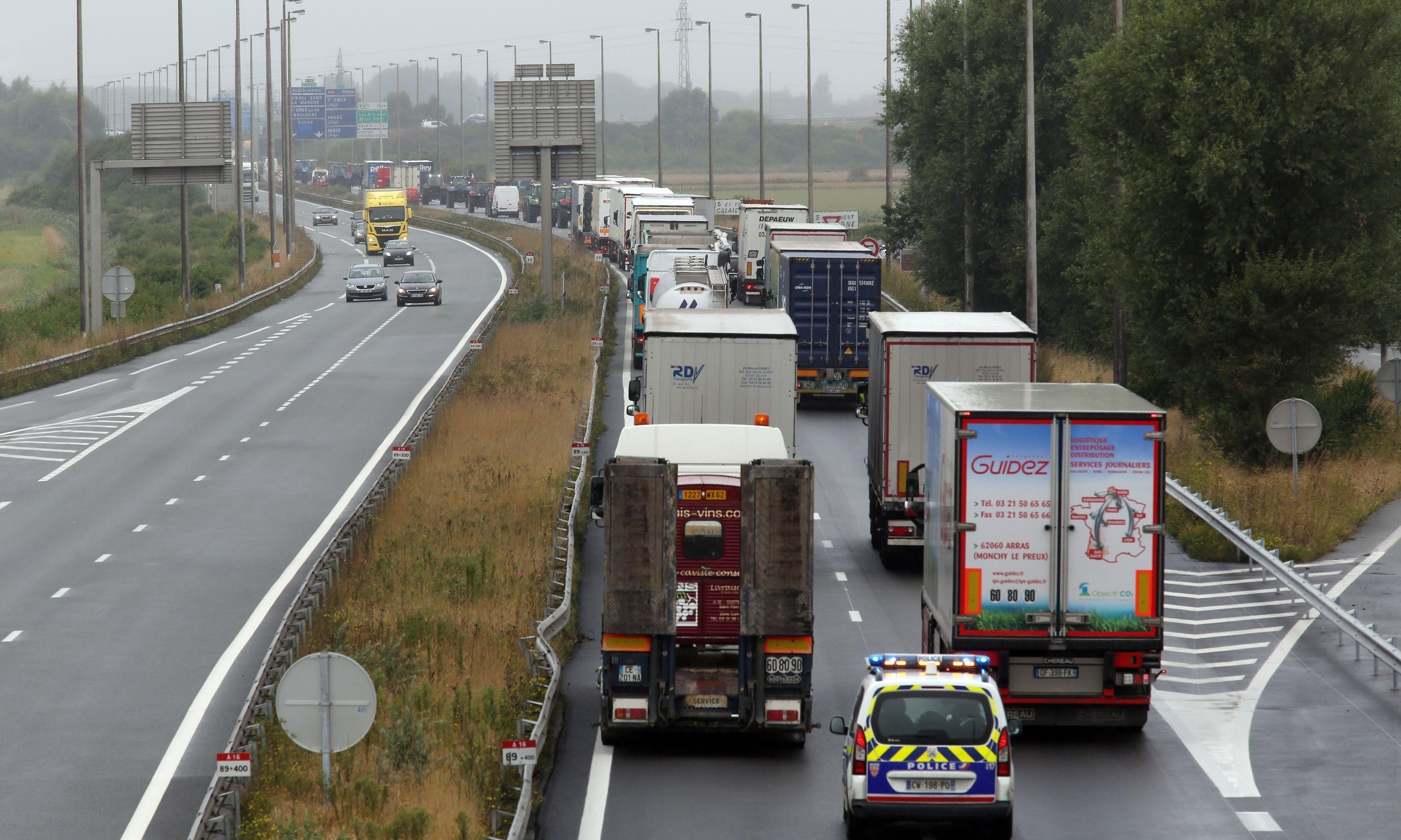 The Essex lorry deaths throw up so many questions. It's vital we ask the right ones