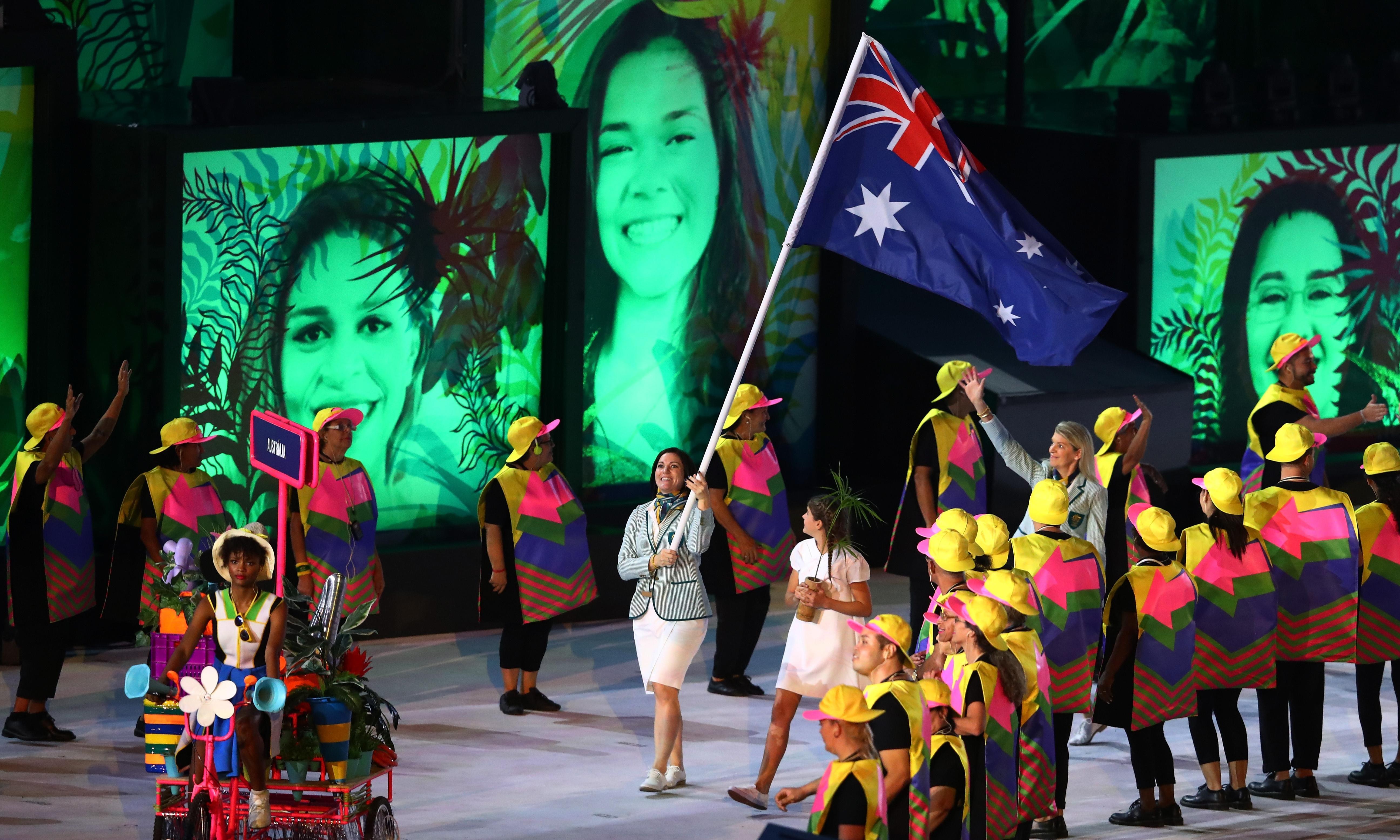 ABC drops Tokyo Olympics live radio coverage, blaming budget cuts