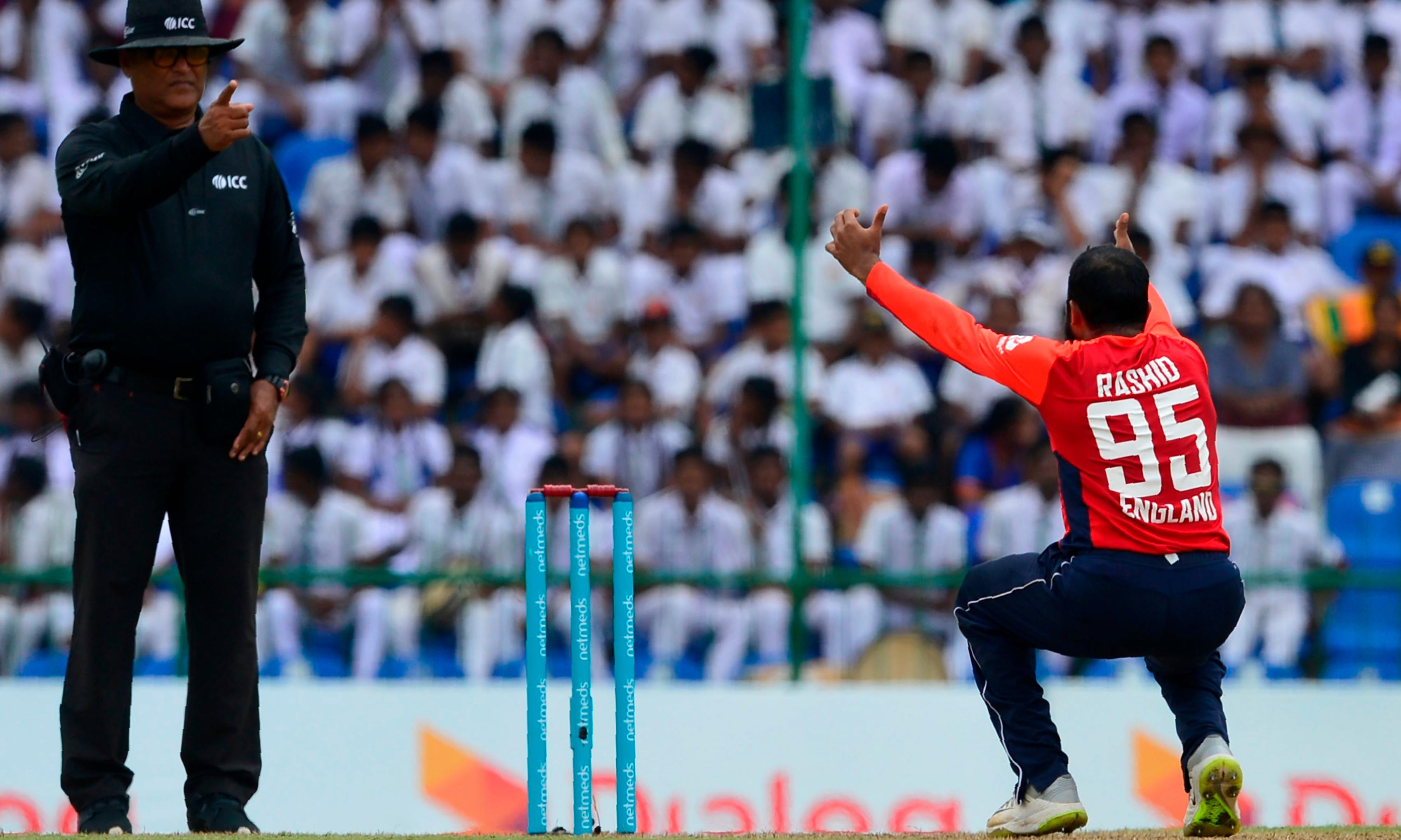2019, World Cup fever No 1: day of reckoning for England's four-year plan