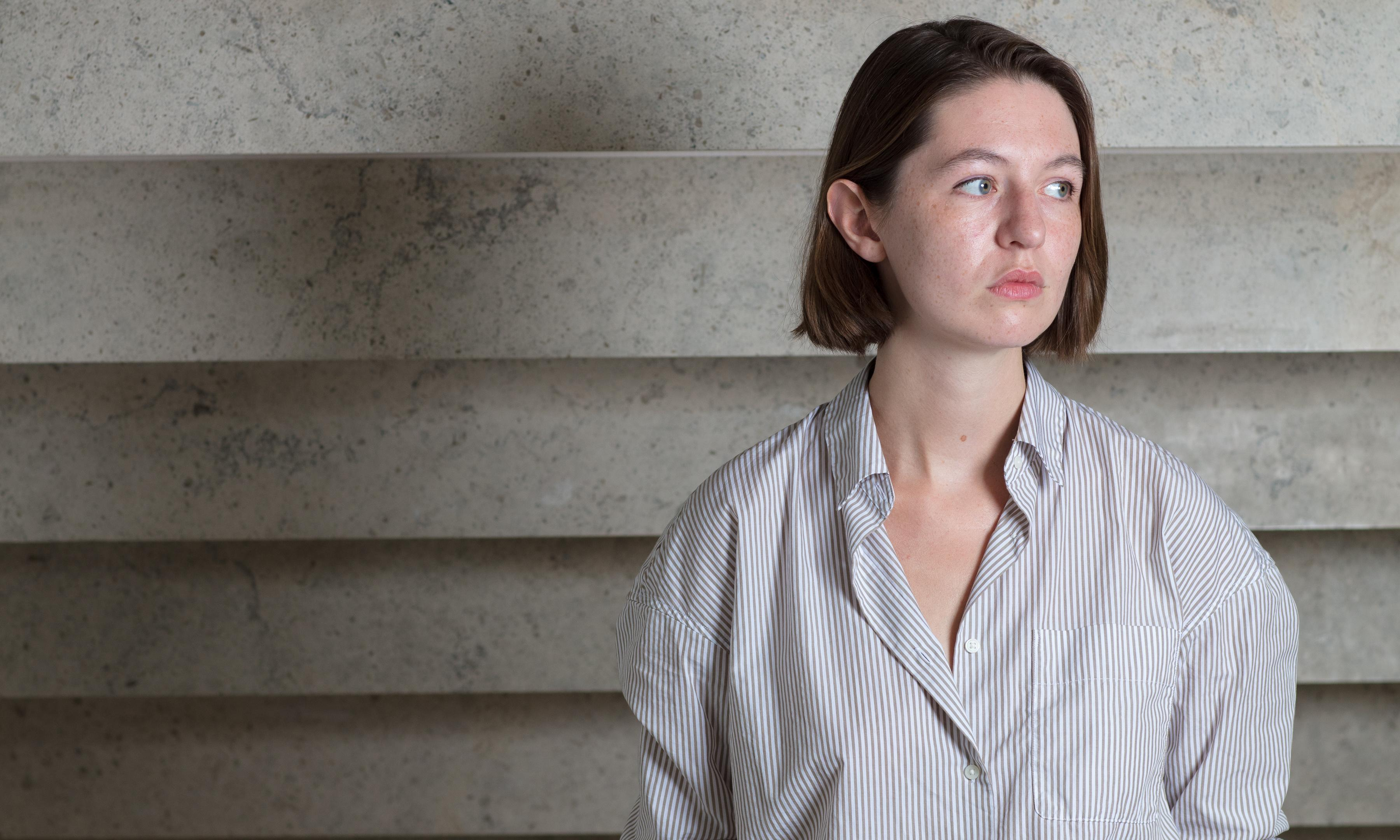 Book clinic: what will I love as much as Sally Rooney's Conversations With Friends?