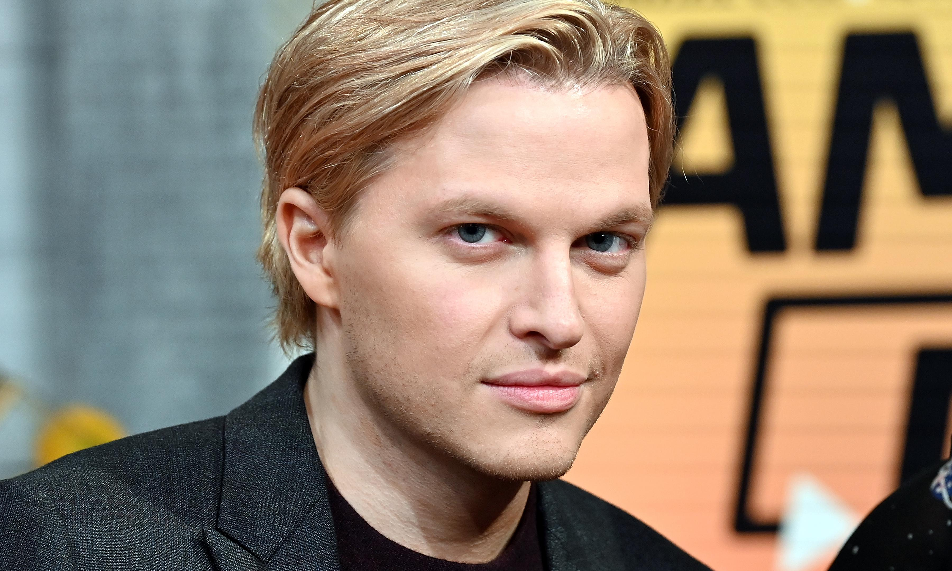 Catch and Kill: how convincing are Ronan Farrow's surprising audiobook accents?