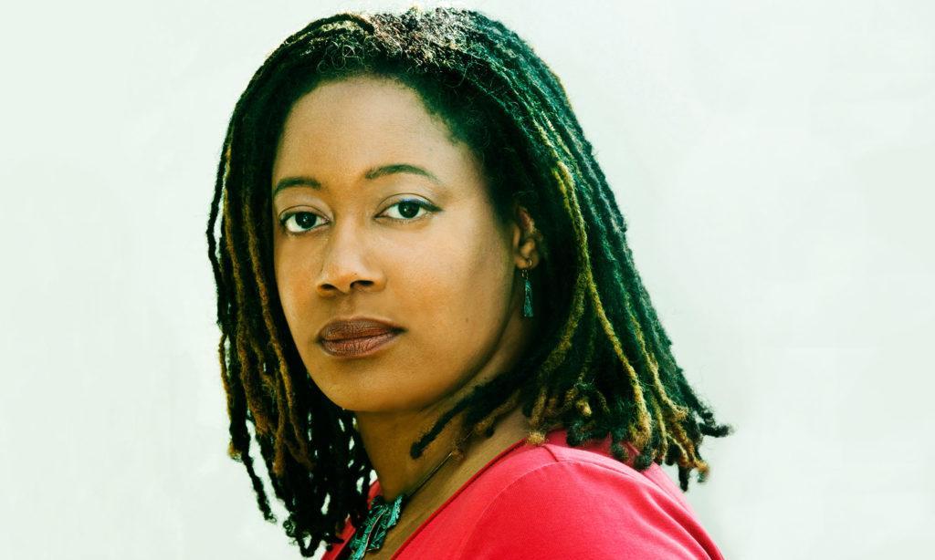 Hugo awards: women clean up as NK Jemisin wins best novel again